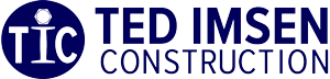 Ted Imsen Construction | TIC